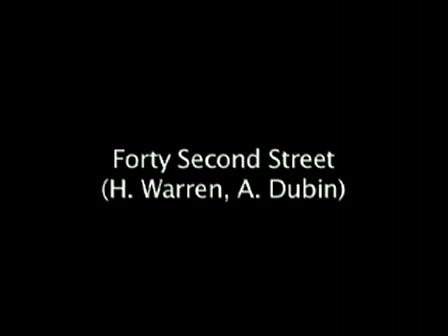 Forty_Second_Street_Youtube