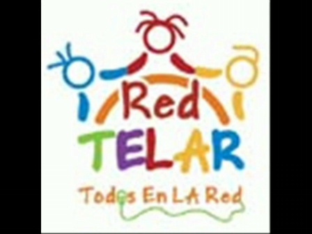 Video Pilar Madryn