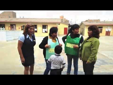 PROYECTO: TALLER DE CAPACITACIÓN DE EDUCACIÓN EN SEGURIDAD