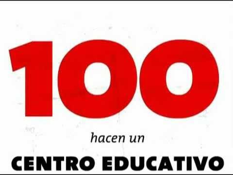 Universitarios para el Desarrollo