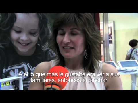 Tecnologías para el Autismo
