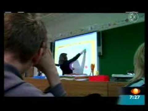 Finlandia Education