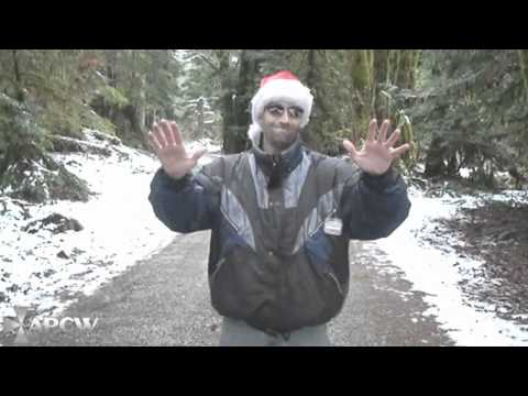Ho! Ho! Ho! It's an Online Gambling Christmas! APCW Perspectives Weekly for December 17th, 2010