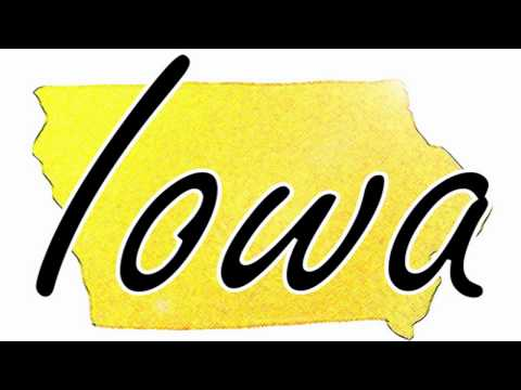 Twins, Hawkeyes, and Green Papers: APCW Perspectives Weekly for March 25th, 2011