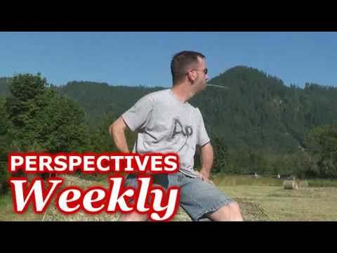 Casinos Seizing Player's Winnings? Perspectives Weekly for July 9th, 2010