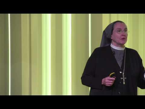 Protagonistas de un aprendizaje sostenible | Montserrat Del Pozo