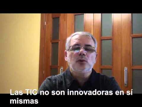 La coordinación TIC para el profesorado del siglo XXI