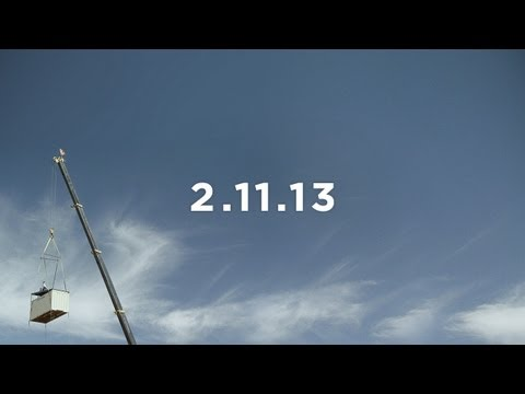 DC SHOES: ROBBIE MADDISON'S AIR.CRAFT TEASER