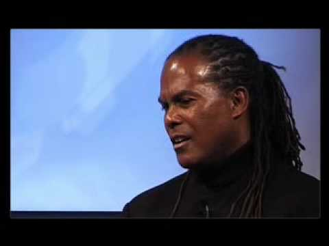 The Evolution of God: Rev Michael Beckwith & Andrew Cohen