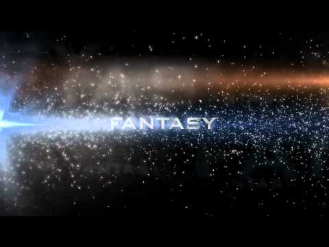 Black Science Fiction Society 2012 Promo