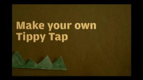 Tippy Tap