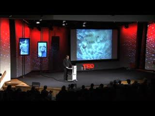 Larry Lessig: How creativity is being strangled by the law