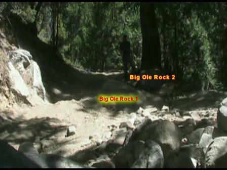 Big Ole Rock2
