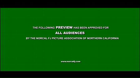 Moab Invasion 2010 - Teaser Trailer