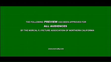 Moab Invasion 2010 - Teaser Trailer 2