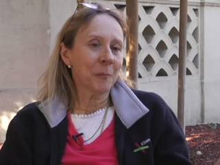 Informatics: Esther Dyson of EDVentures on Genetic Information: Extended Interview