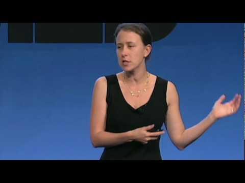 TEDMED/Consumer Genomics