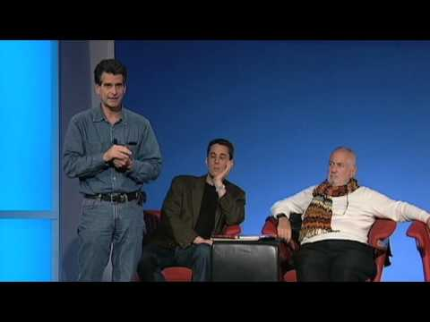 TEDMED/Prosthetics
