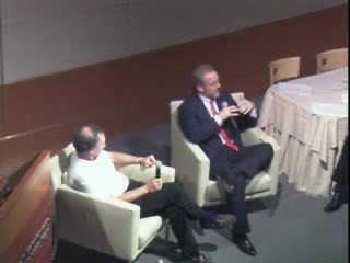 Strategy: Bob Langer on Models of Life Science Funding