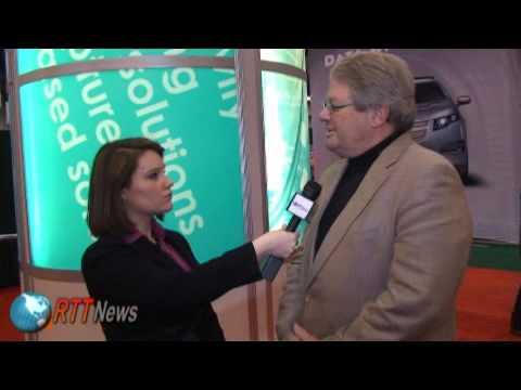 Telemedicine: Jon Linkous on Technology & Healthcare Converge At CES