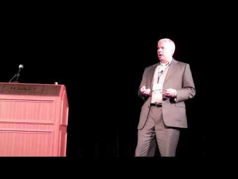 Venture:Part 1 - Mark Heesen Presentation at BioWest 2010