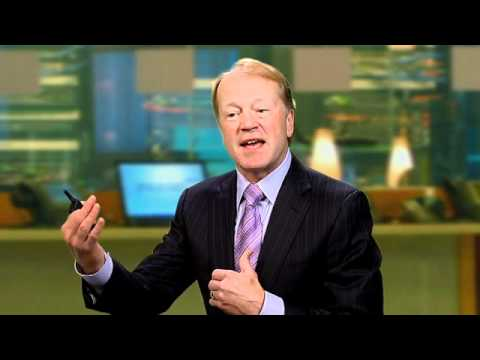 Telemedicine:John Chambers on Cisco ūmi™ telepresence