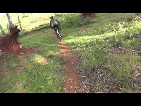 Turahalli Cycling