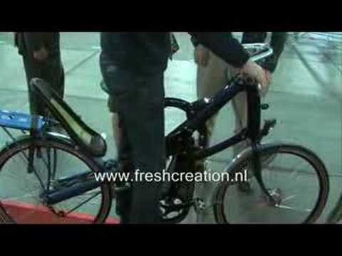 Switchbike - www.freshcreation.com