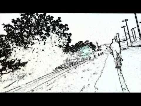 Bicycling: Powai to ONGC Nhava