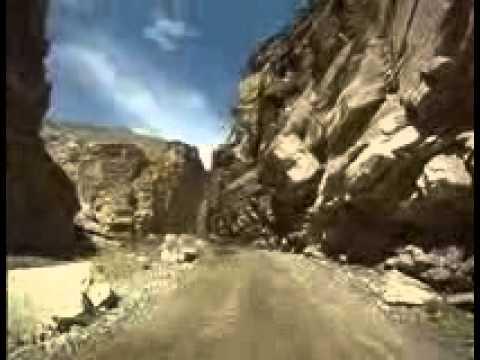 Spiti Valley Himachal Pradesh
