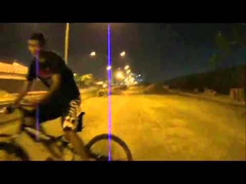 bikerz