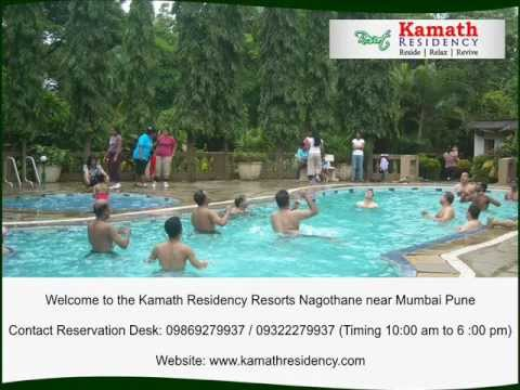 Resorts_Near_Mumbai_Pune[1].wmv