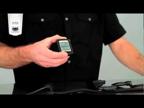 Stealth Tech Video