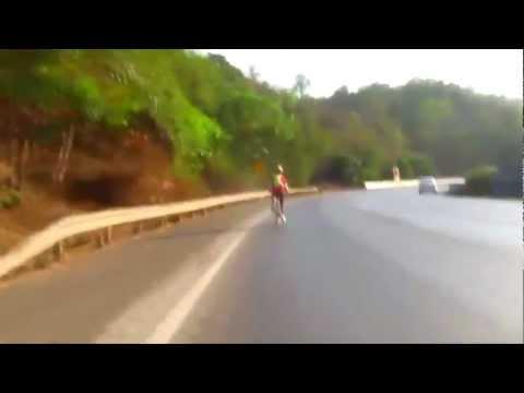 Bhor Ghat Downhill.mp4