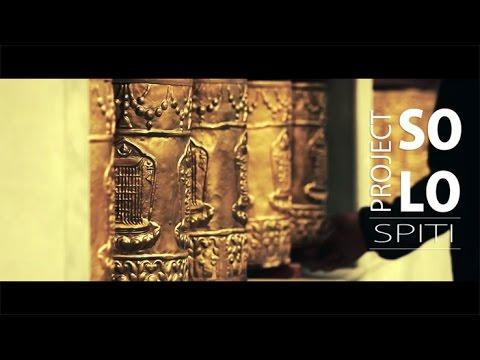 Project Solo  | Spiti