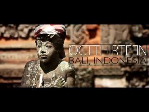 OctThirteen   Indonesia