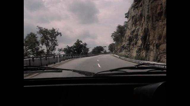 Bengaluru (2010) Slideshow