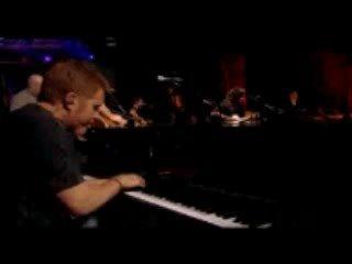 Keith Urban - Making Memories Of Us