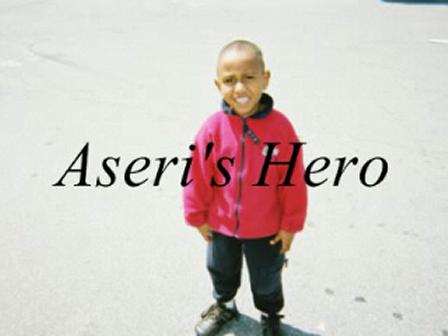 Aseri's Heroes!!