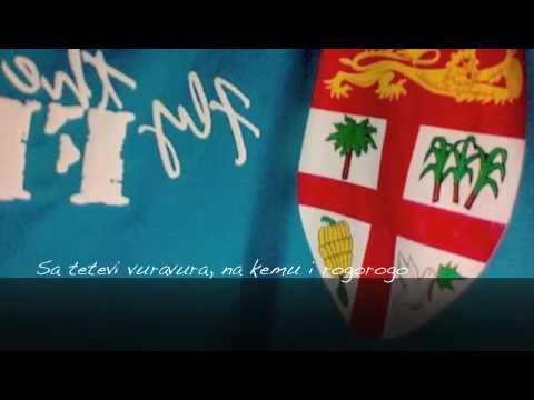 Fiji Music - Ciri Koto