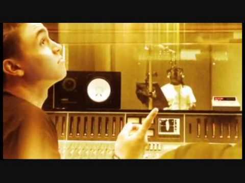 DJ HOUR - BODY LANGUAGE_Tpain(Reggae Version).wmv