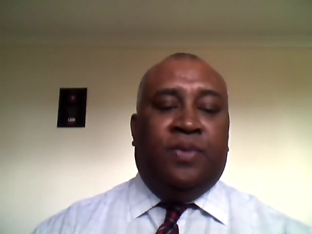 Tui Savu's rebuttal of Mosese Tikoitoga