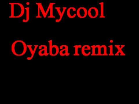 Oyaba Remix.wmv.