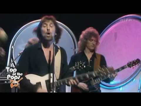 Dr. Hook - When You're In Love With A Beautiful Woman (TOTP 1979)_HQ