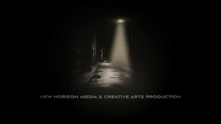 New Horizon Media Crew