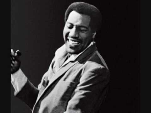 Otis Redding - When a man loves a woman