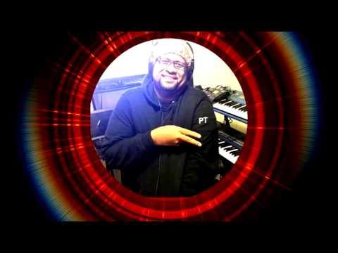Studio Recordings.