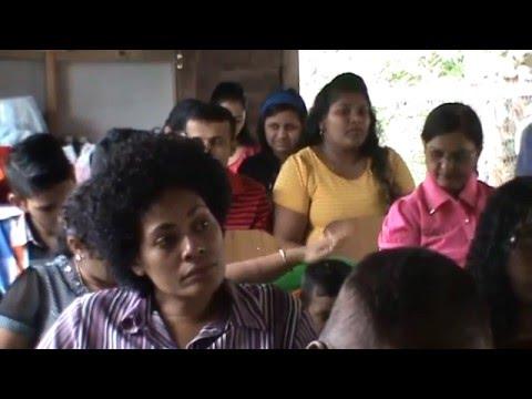 Preaching - Videos | Page 2 - Matavuvale Network