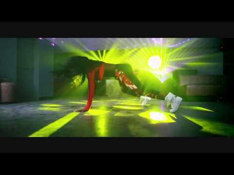 Trinity Fatu- Dance All Night (Official Music Video)