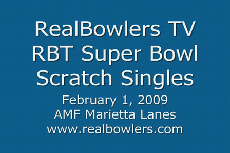 RBTV SuperBowl Scratch 09